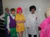 oban-pantomime-cinderella-spotlight-musical-theatre-group-083