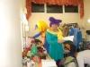 oban-pantomime-cinderella-spotlight-musical-theatre-group-084