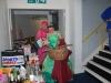 oban-pantomime-cinderella-spotlight-musical-theatre-group-086