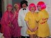 oban-pantomime-cinderella-spotlight-musical-theatre-group-088