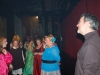 oban-pantomime-cinderella-spotlight-musical-theatre-group-089