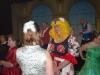 oban-pantomime-cinderella-spotlight-musical-theatre-group-090