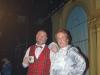 oban-pantomime-cinderella-spotlight-musical-theatre-group-091