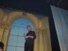 oban-pantomime-cinderella-spotlight-musical-theatre-group-092