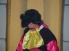 oban-pantomime-cinderella-spotlight-musical-theatre-group-093