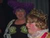 oban-pantomime-cinderella-spotlight-musical-theatre-group-094