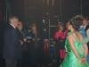 oban-pantomime-cinderella-spotlight-musical-theatre-group-095