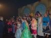 oban-pantomime-cinderella-spotlight-musical-theatre-group-096