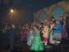 oban-pantomime-cinderella-spotlight-musical-theatre-group-097a