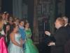 oban-pantomime-cinderella-spotlight-musical-theatre-group-098
