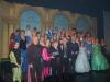 oban-pantomime-cinderella-spotlight-musical-theatre-group-101