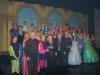 oban-pantomime-cinderella-spotlight-musical-theatre-group-102