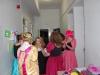 oban-pantomime-cinderella-spotlight-musical-theatre-group-105