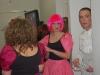 oban-pantomime-cinderella-spotlight-musical-theatre-group-106
