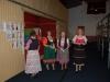 oban-pantomime-cinderella-spotlight-musical-theatre-group-109