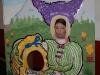 oban-pantomime-cinderella-spotlight-musical-theatre-group-110