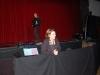 oban-pantomime-cinderella-spotlight-musical-theatre-group-111