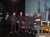 oban-pantomime-cinderella-spotlight-musical-theatre-group-112