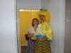 oban-pantomime-cinderella-spotlight-musical-theatre-group-119