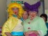 oban-pantomime-cinderella-spotlight-musical-theatre-group-122