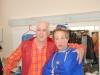 oban-pantomime-cinderella-spotlight-musical-theatre-group-126