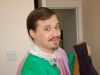 oban-pantomime-cinderella-spotlight-musical-theatre-group-132