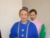oban-pantomime-cinderella-spotlight-musical-theatre-group-135