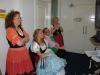 oban-pantomime-cinderella-spotlight-musical-theatre-group-138