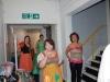 oban-pantomime-cinderella-spotlight-musical-theatre-group-140