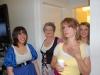 oban-pantomime-cinderella-spotlight-musical-theatre-group-141