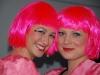 oban-pantomime-cinderella-spotlight-musical-theatre-group-148