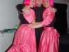 oban-pantomime-cinderella-spotlight-musical-theatre-group-152