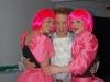 oban-pantomime-cinderella-spotlight-musical-theatre-group-153
