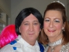 oban-pantomime-cinderella-spotlight-musical-theatre-group-154