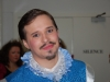 oban-pantomime-cinderella-spotlight-musical-theatre-group-159
