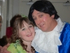 oban-pantomime-cinderella-spotlight-musical-theatre-group-160