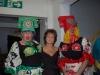 oban-pantomime-cinderella-spotlight-musical-theatre-group-172