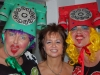 oban-pantomime-cinderella-spotlight-musical-theatre-group-174