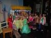 oban-pantomime-cinderella-spotlight-musical-theatre-group-175a