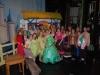 oban-pantomime-cinderella-spotlight-musical-theatre-group-176