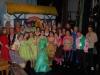 oban-pantomime-cinderella-spotlight-musical-theatre-group-177