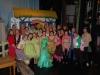oban-pantomime-cinderella-spotlight-musical-theatre-group-178