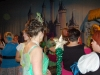 oban-pantomime-cinderella-spotlight-musical-theatre-group-179