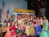 oban-pantomime-cinderella-spotlight-musical-theatre-group-180