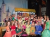 oban-pantomime-cinderella-spotlight-musical-theatre-group-181