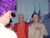 oban-pantomime-cinderella-spotlight-musical-theatre-group-183