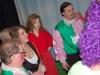 oban-pantomime-cinderella-spotlight-musical-theatre-group-185a