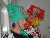 oban-pantomime-cinderella-spotlight-musical-theatre-group-188