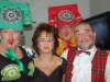 oban-pantomime-cinderella-spotlight-musical-theatre-group-190