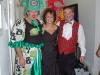 oban-pantomime-cinderella-spotlight-musical-theatre-group-191